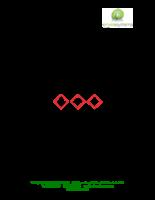 Enviro Plug – SDS