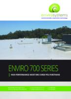 Enviro 700 Series Brochure